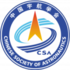 Chinese Society of Astronautics (CSA)