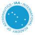 International Academy of Astronautics (IAA)
