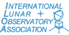 International Lunar Observatory Association
