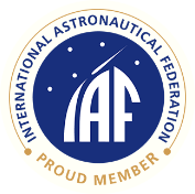DISCOVER IAF MEMBERS OF THE MONTH