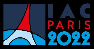 Congress Calendar 2022.International Astronautical Congress 2022